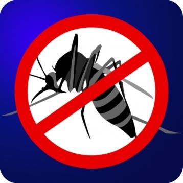 Anti Mosquito Plus