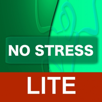 Anti-Stress Lite