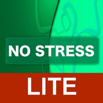 Anti-Stress Lite