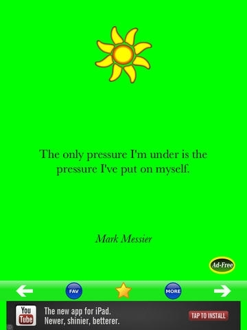 Anti-Stress Quotes! Stress Relief & Anxiety Relief Free App for Mental Health