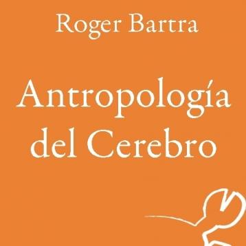 Antropología del Cerebro