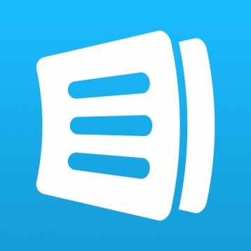 AnyList – Grocery Shopping List & Recipes