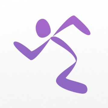 Anytime Fitness Locator