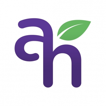 Anytime Health Mobile