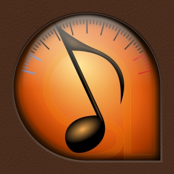 Anytune - Slow down music BPM without changing the pitch