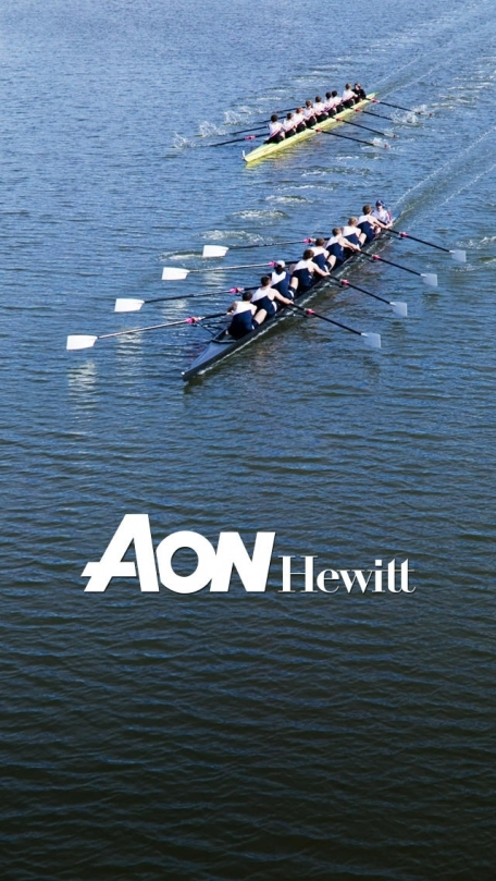 AON Hewitt Events