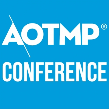 AOTMP Conference