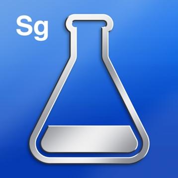 AP Chemistry Preparation, powered by Brainscape