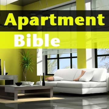 Apartment Bible HD