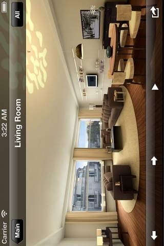 Apartment Bible HD