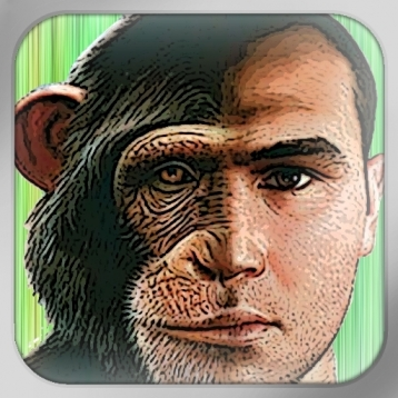 Ape Booth HD