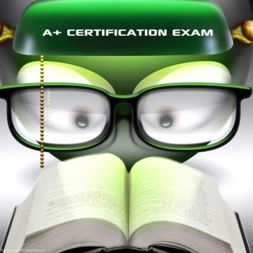 APlus Exam
