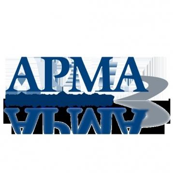 APMA 2011