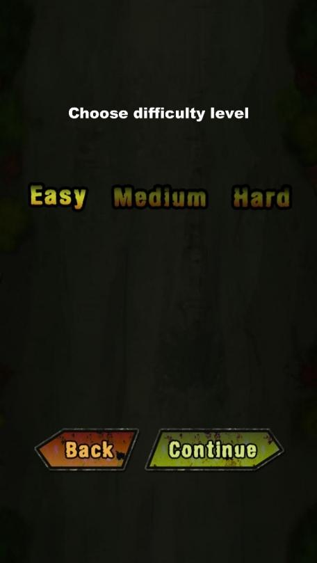 Apocalypse Clash City Gold Edition : A Cyberpunk Clan War Death Race game