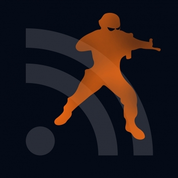 App for The Division
