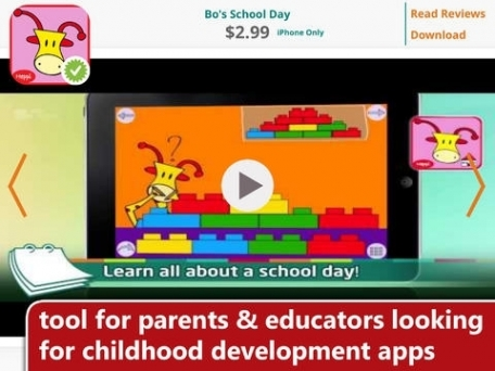 App Friday: Weekly Deals on Educational Games and Apps for Parents and Teachers