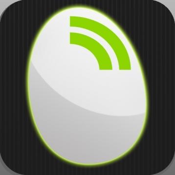 App Incubator