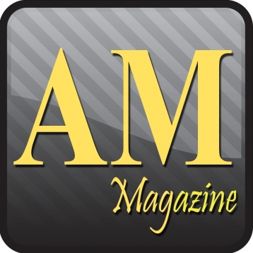 App Marketing Magazine - The ultimate guide to app promotion, marketing