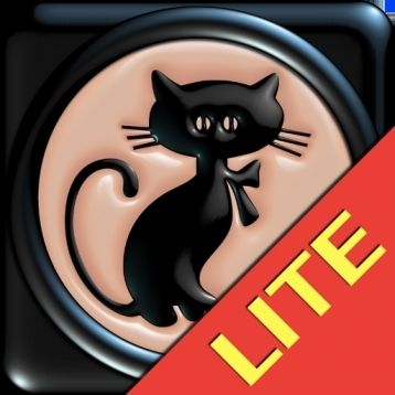 App.Cat LITE - Instant App Maker