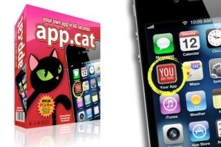 App.Cat PRO