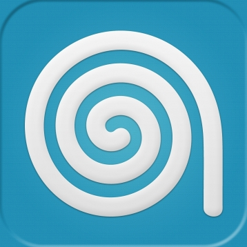 Appcurl - Discover awesome apps and games