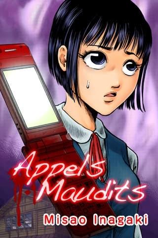 Appels Maudits_Grutuit