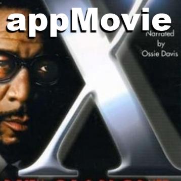 appMovie \