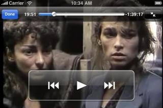 appMovie