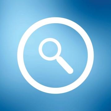 Apps Detector