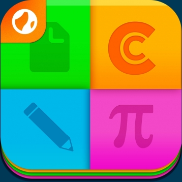 Apps For Common Core