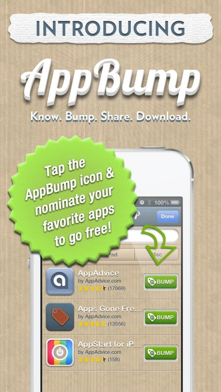Apps Gone Free (Best Daily Top App Deals)