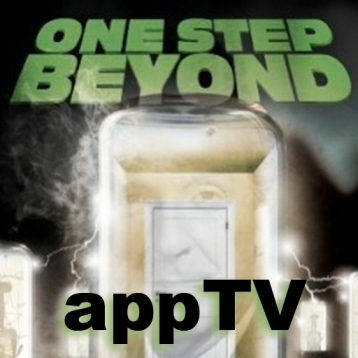 appTV One Step Beyond \