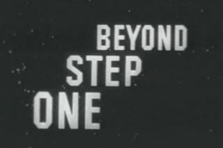 appTV One Step Beyond