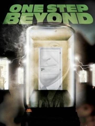 appTV One Step Beyond