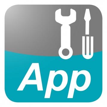 AppWerkstatt