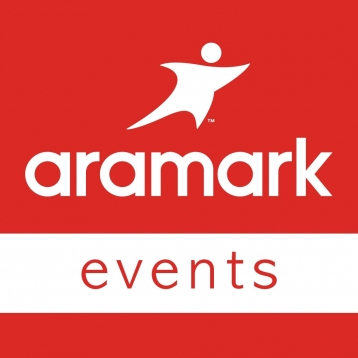 Aramark Events