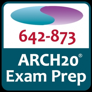 ARCH Exam Prep