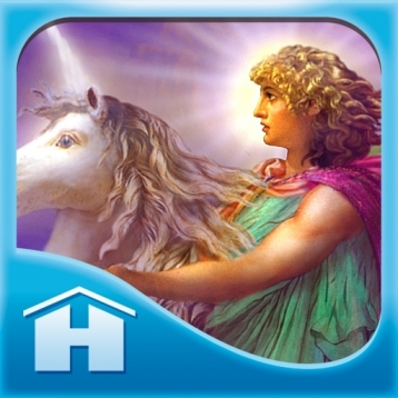 Archangel Raphael Healing Oracle Cards - Doreen Virtue, Ph.D.
