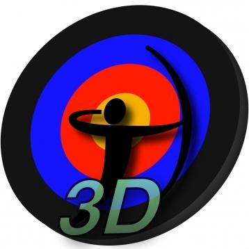 Archery-3D