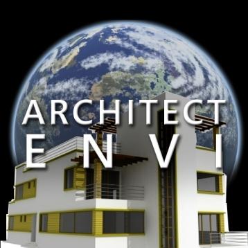 Architect Envi