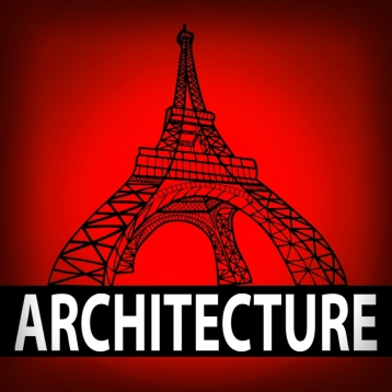 Architecture Wallpapers & Backgrounds