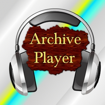 Archive Player