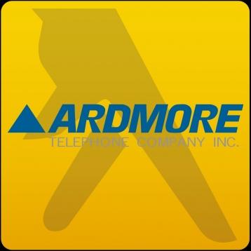 Ardmore Telephone Company
