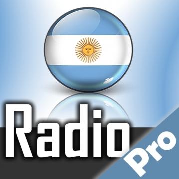 Argentina Radio player. Listen to best latin radio hits from Argentina