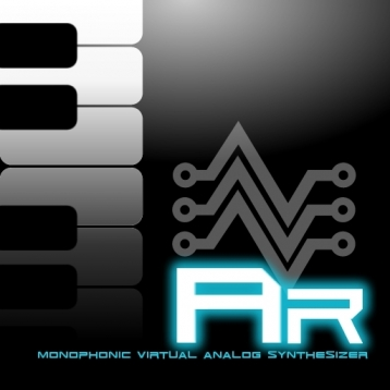ARGON Synth