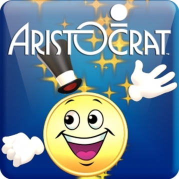 AristoApp