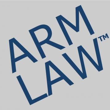 ARM Law