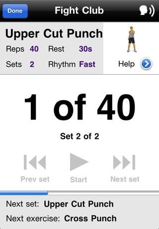 Arm Workouts Pro