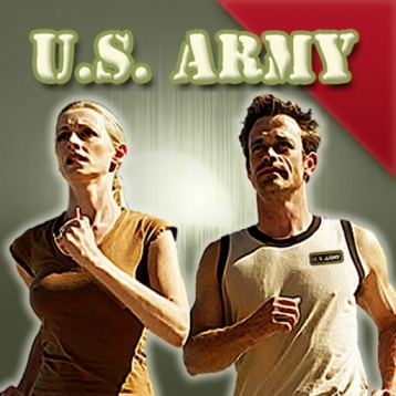 Army Pocket Fitness