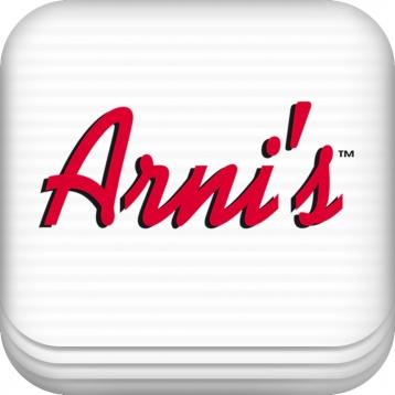 Arni\'s Restaurant